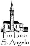 Pro Loco S. Angelo - Treviso